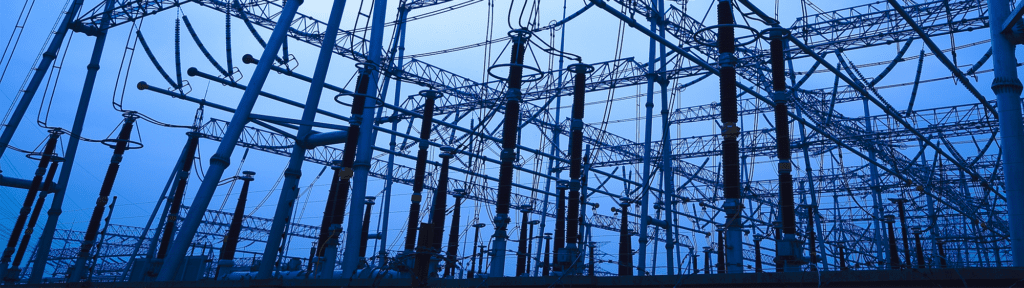 electric-power-grid-equipment-1