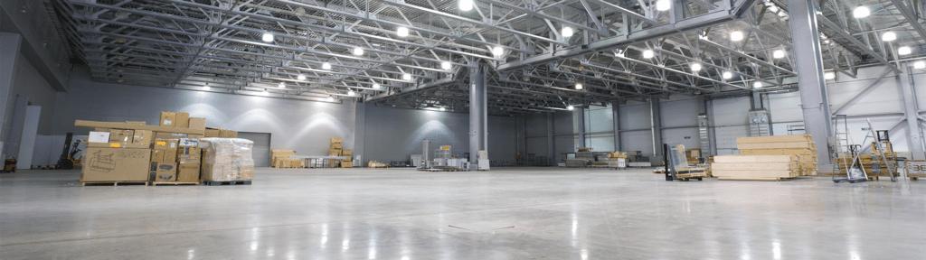 industrial-lighting-2