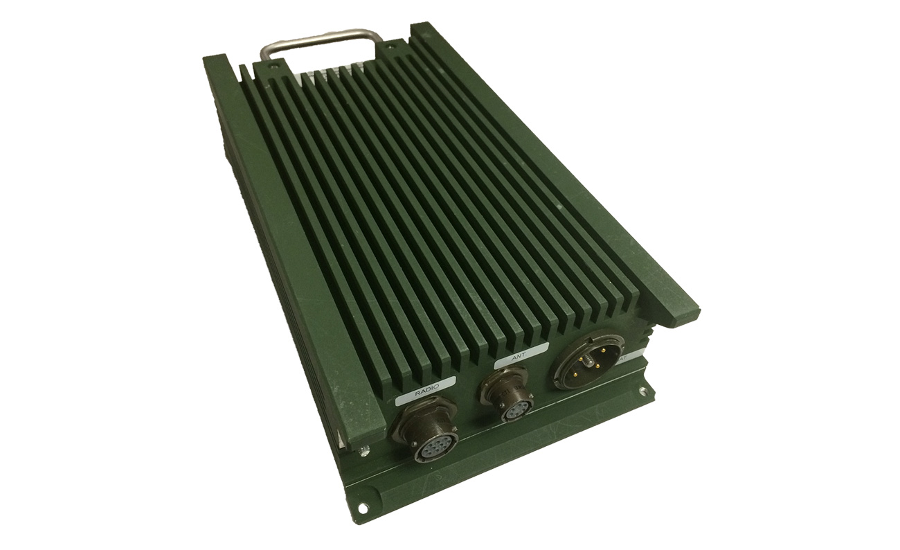 Military wall industries this 750 watt military battery charger offers the ability to work off any mil 1275 source it provides quick charging and float to 12 and 24vdc batteries sciox Images