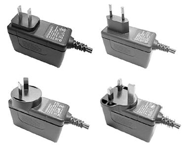 wmgpsu40-product-image