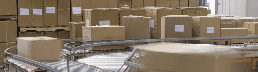 warehouse-distribution-1