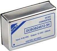 dcbob3