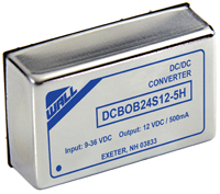dcbob5