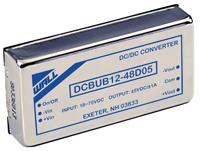 dcbub12