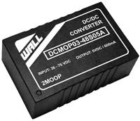 dcmop03