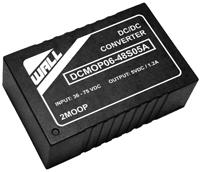 dcmop06