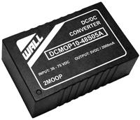 dcmop10