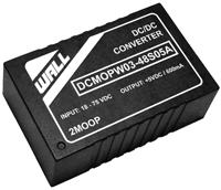 dcmopw03