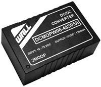 dcmopw06