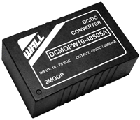 dcmopw10