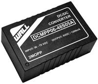 dcmpp06
