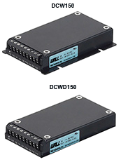 dcw(d)150