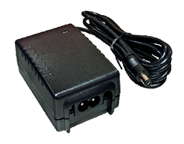 dtam024a-k-product-image