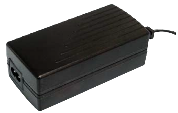 dtsnp-af6-product-image