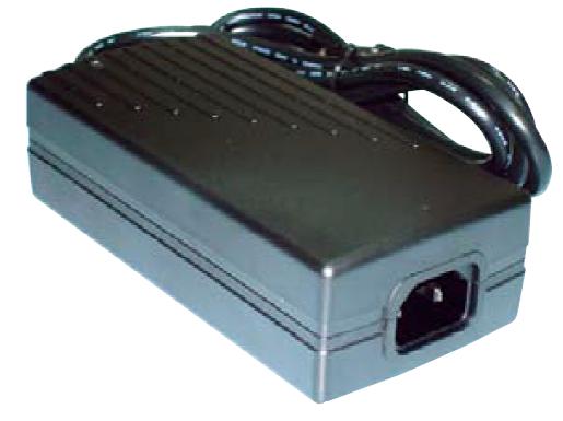 dtsnp-af8-product-image