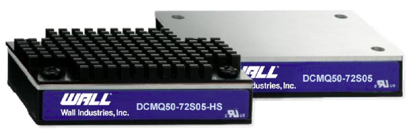 dcmq50-product-image