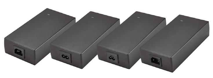 dtem1300-product-image