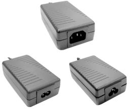 dtgmpu18-product-image
