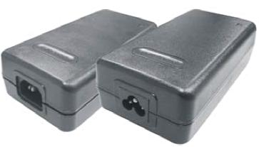 dtgmpu70-product-image