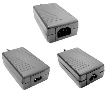 dtgpsu15x-cc-product-image