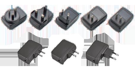 wmem1019-product-image