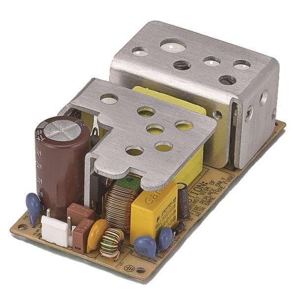 PSEP1065 Product Image