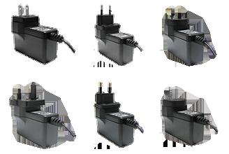 WMIGPSU12 Product Image