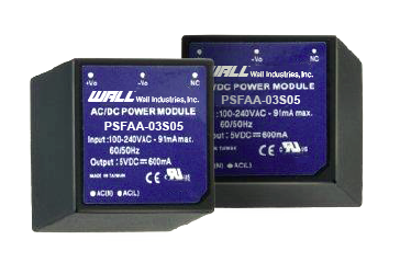 PSFAA-03 Product Image
