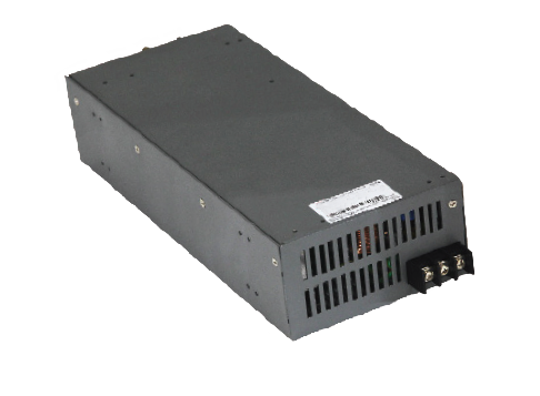 PSH800 Product Image
