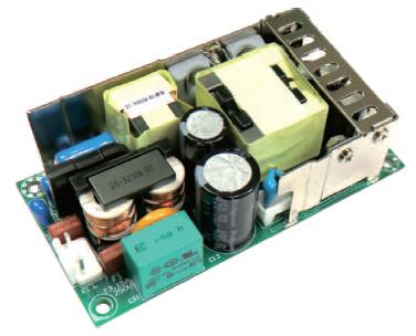PSHBU100 Product Image