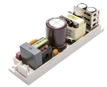 PSHBU50 Product Image