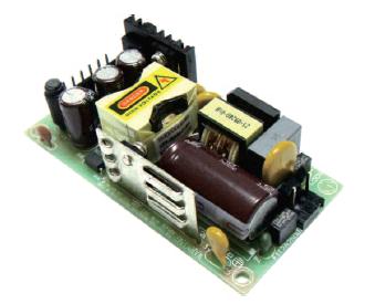 PSHBU60 Product Image
