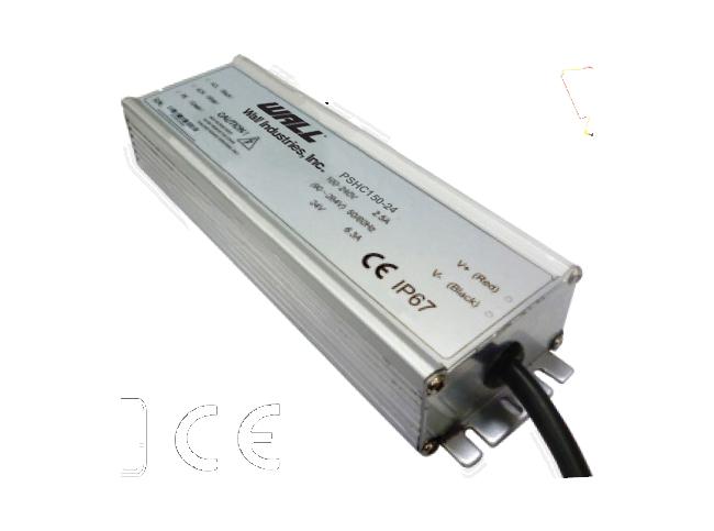 PSHC150 Product Image