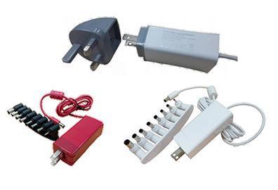WMADP65 Product Image