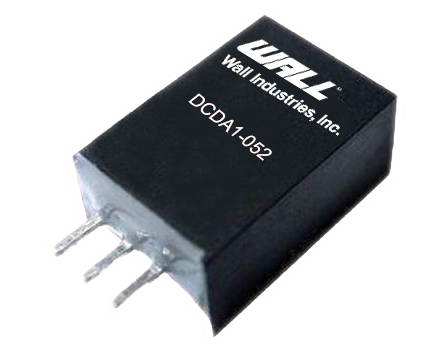 DCDA1 Product Image