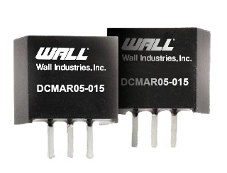 DCMAR05 Product Image