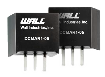 DCMAR1 Product Image
