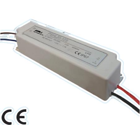 PSHL20 Product Image