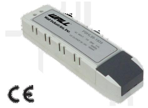 PSHL55 Product Image
