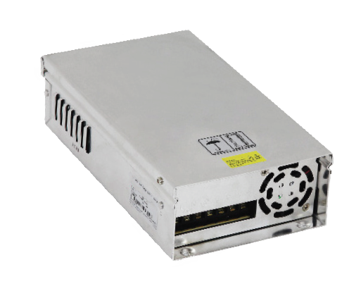 PSYF350W Product Image