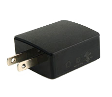 WMUSB45 Product Image
