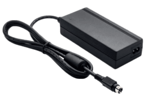 New Series Announcement: DTAIM105A - Wall Industries